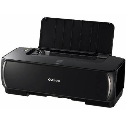 Canon IP1980